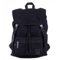 Backpacks for school, book backpack