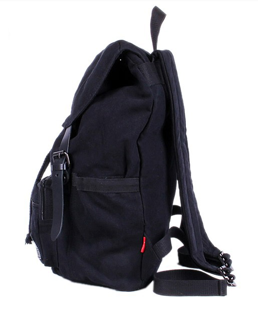 Backpacks for school, book backpack - YEPBAG