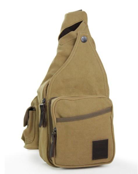 One Strap Shoulder Bag