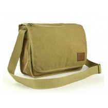 IPAD mens canvas shoulder bag, men's canvas satchels