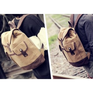 mens Backpacks for college
