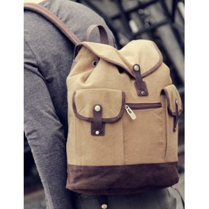 mens backpacks for travel