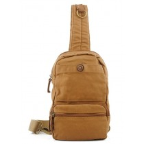 One strap backpacks for school, nice backpacks
