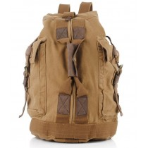 Outdoor backpack, rucksack backpack