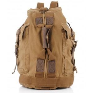 Outdoor backpack, rucksack backpack