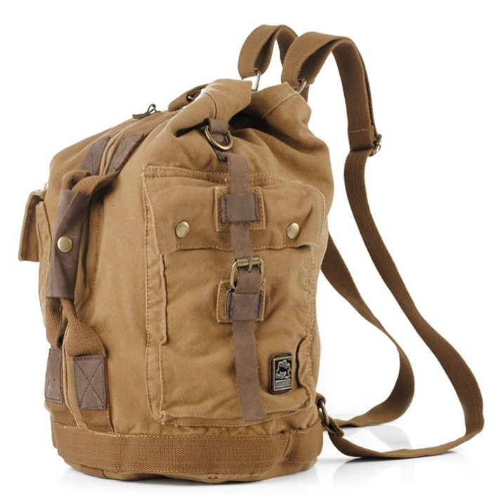Outdoor backpack rucksack backpack yepbag for Outdoor rucksack