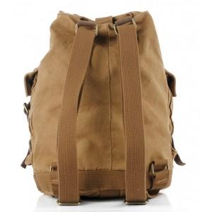 mens Outdoor backpack