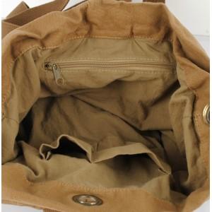 mens rucksack backpack