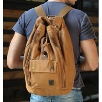 Boy backpacks, canvas backpack men