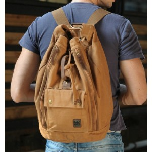 Boy backpacks, canvas backpack men