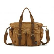Business messenger bag, canvas messenger bags for school