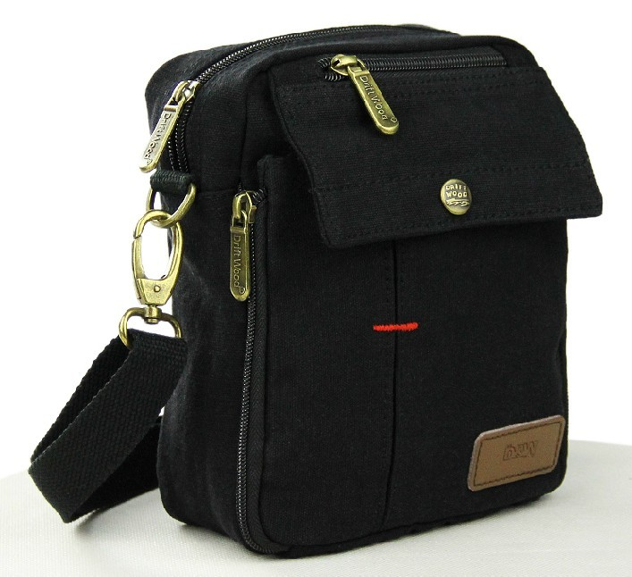 Male messenger bags, men messenger bag - YEPBAG