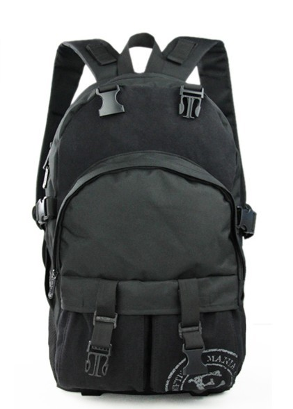Travel backpacks for men, 14