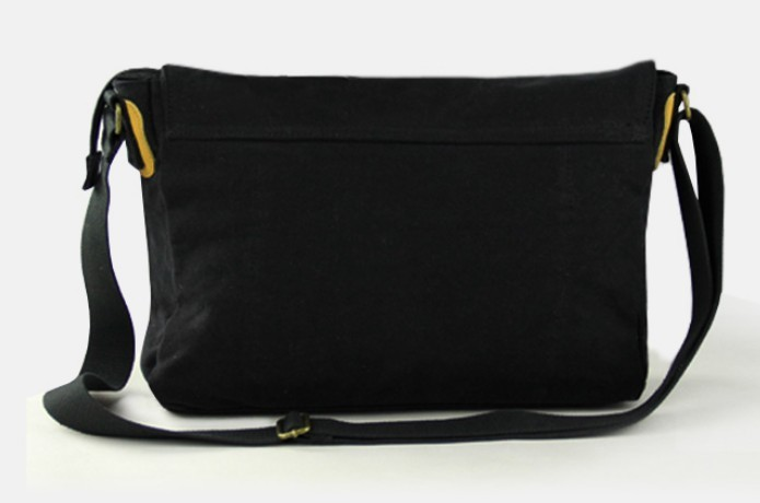 Messenger bag for school, messenger bag for men - YEPBAG