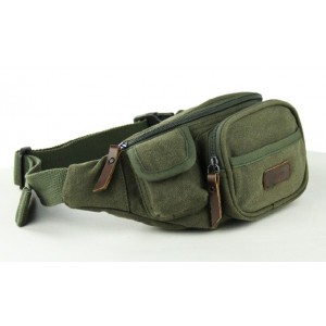 MENS FANNY PACK, FANNY PACK FASHION