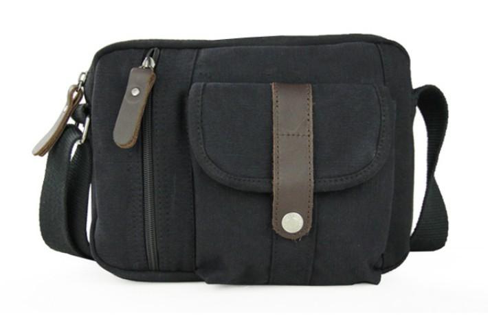 Messenger bag for women, messenger bag purse - YEPBAG
